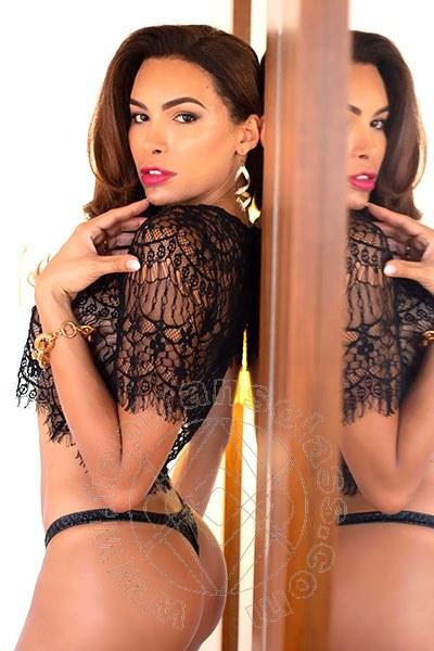 Katryne Sexy Class  PARMA 3202724045