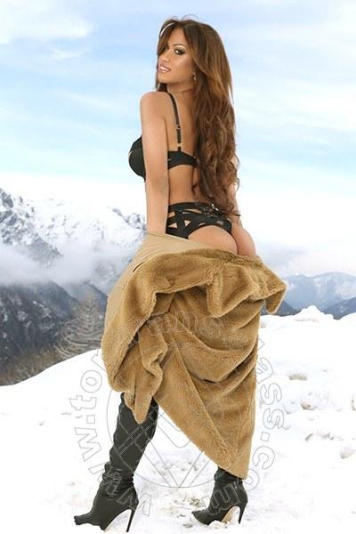 Gemma Israel Pornostar  TORINO 3335736159