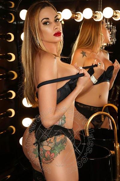 Jessica Bacchi  MARTINSICURO 3497330353