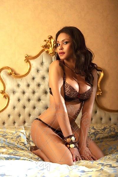 Giulia Marino  MODENA 3807745408