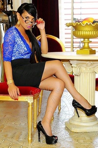 Lorena Xtravaganza  CAGLIARI 3533596150