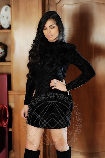 Victoria Luxo  LISBONA 00351912812451