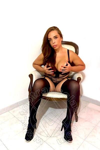 Dea Sexy  MARINA DI MONTEMARCIANO 3208830428